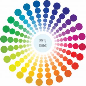 circulo-cores