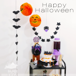 mini-table-festa-halloween