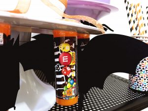morcegos-de-chocolate-mms