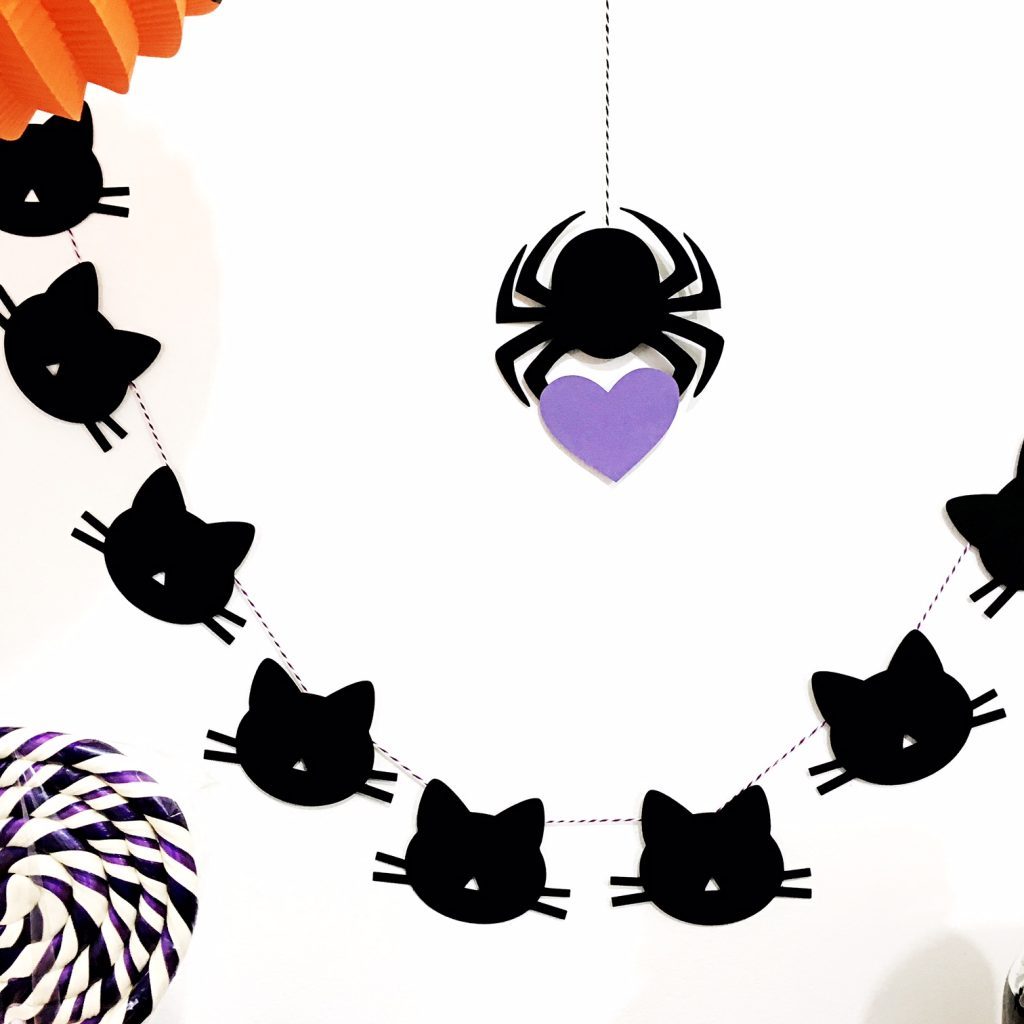 varal-de-gatinhos-halloween
