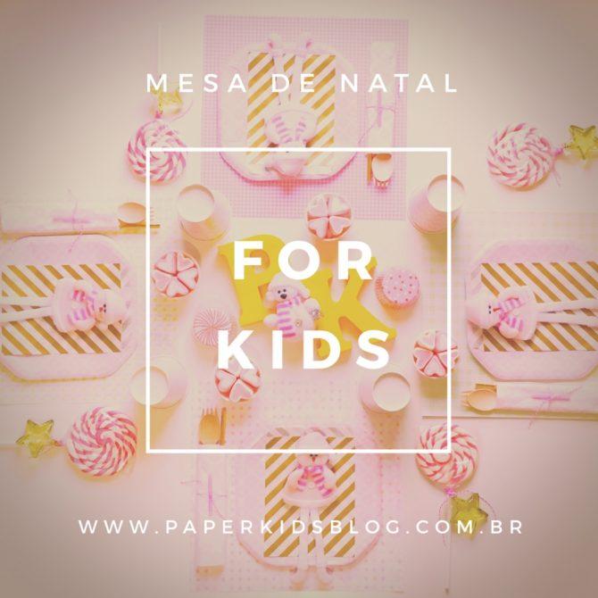 mesa-de-natal-for-kids
